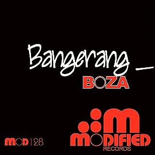 Bangerang (Club Mix)