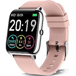 Motast Smartwatch