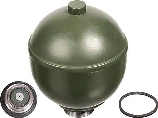 Febi-Bilstein 22496 Esfera de suspensión/amortiguación