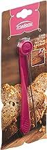 Trudeau 9912120 Cake Tester,Purple