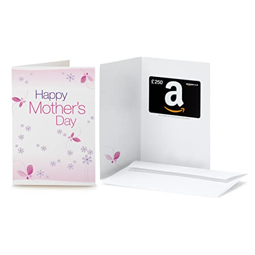 Mothers Day Greeting Cards Amazoncouk