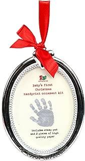 DEI Baby Ornament Kit, 3