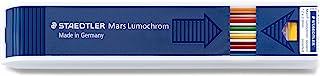 runrain 2,0/mm 10/pezzi//scatola 2B HB Portamine Refill Scuola Ufficio Stationary
