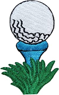 Best ball on tee Reviews