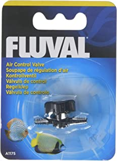 Fluval A1175 Air Plastic Control Valve