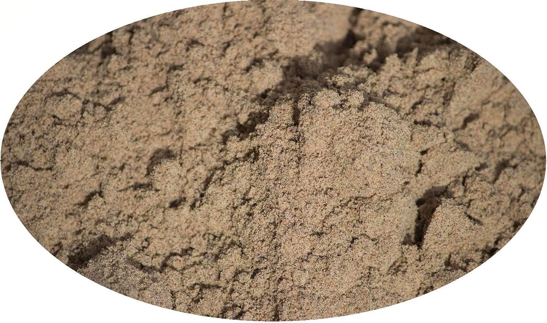 Eder Gewürze - Cardamomo negro molido - 100g