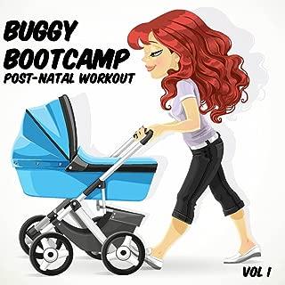 nrg bootcamp