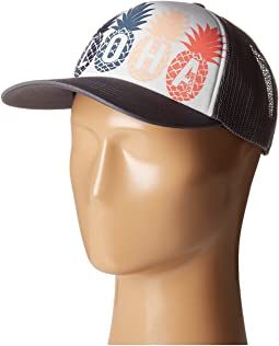 Rip Curl - Tropical Fruit Twill Cap