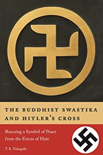 Best the buddhist swastika Reviews