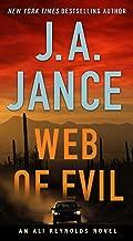 Best web of evil ja jance Reviews