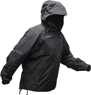 Vertx Men's Integrity Waterproof Shell Jacket