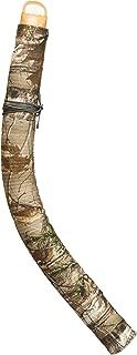 Hunters Specialties Carlton's Calls Rowdy Bull Bugle Elk Call