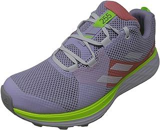 adidas Women's Terrex Two Shoe