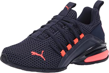 Puma Axelion Breathe Mens Training Shoes