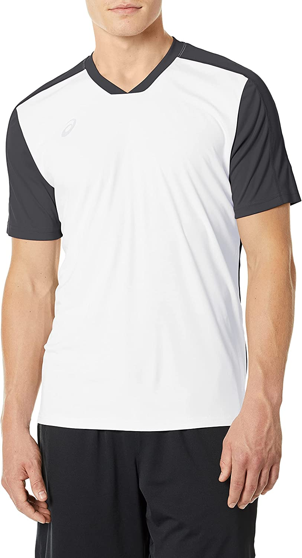 Oklahoma City Mall ASICS Men's Centerline online shopping Jersey