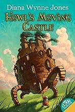 Howl's Moving Castle (Howl's Castle Book 1) PDF