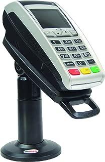 Ingenico ICT 220/ICT 250 7