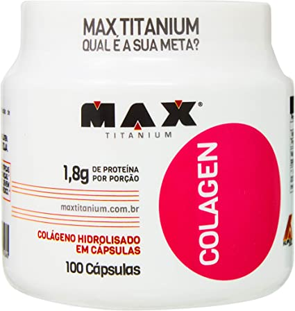 super colagen dr max