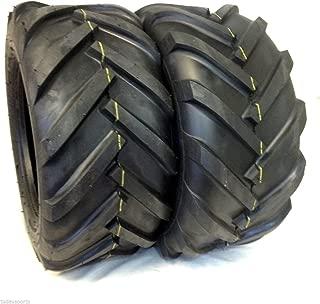 dee stone tires