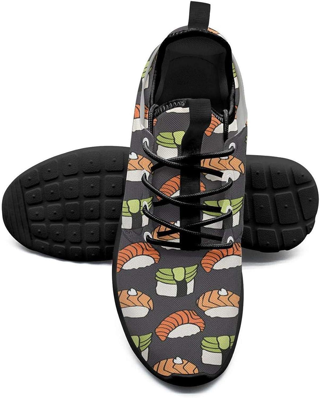 Gjsonmv Sunflower Seeds Cool Design mesh Lightweight shoes Women Summer Sports Tennis Sneakers shoes