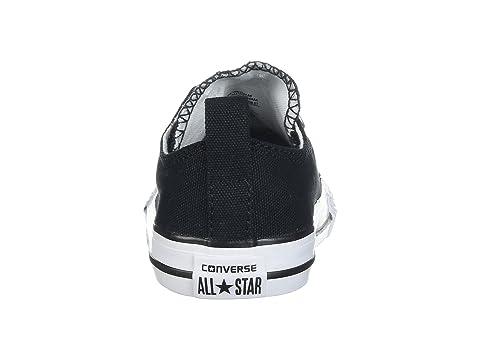 Converse Barn Chuck Taylor All Star Kjerne Slip Spedbarn / Småbarn A041UvOrzm