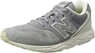 New Balance Women's 96 Revlite Trainers