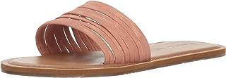 Best oneill womens sandals Reviews