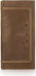 Men's Rodeo Wallet