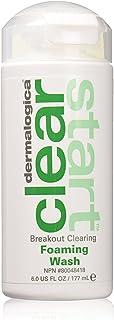 dermalogica ClearStart Breakout Clearing Foaming Wash