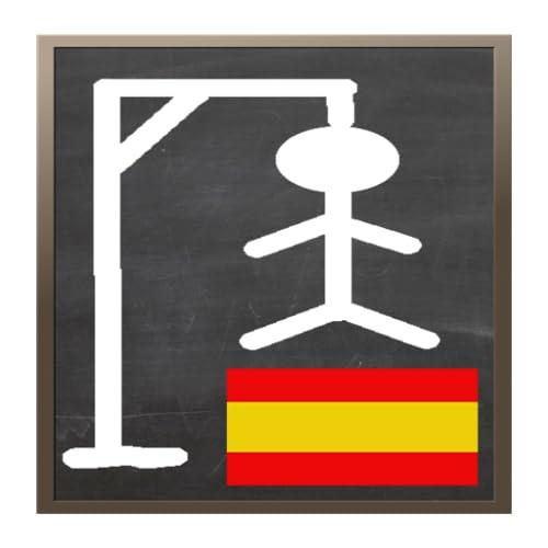 Henker für Spanisch Wiki
