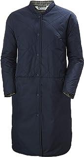 Helly-Hansen W JPN Reversible Coat Abrigo de vestir para Mujer