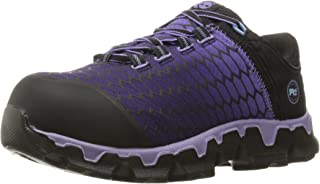 Women's Powertrain Sport Alloy Toe SD+ Industrial and Construction Shoe