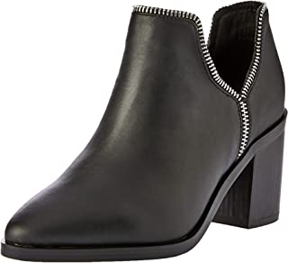 Senso Women's Huntley I Boots