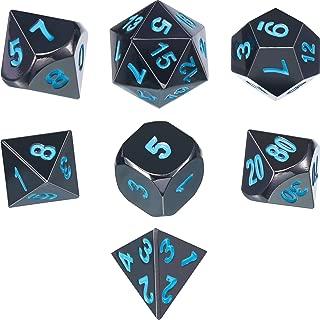 precision cut dice