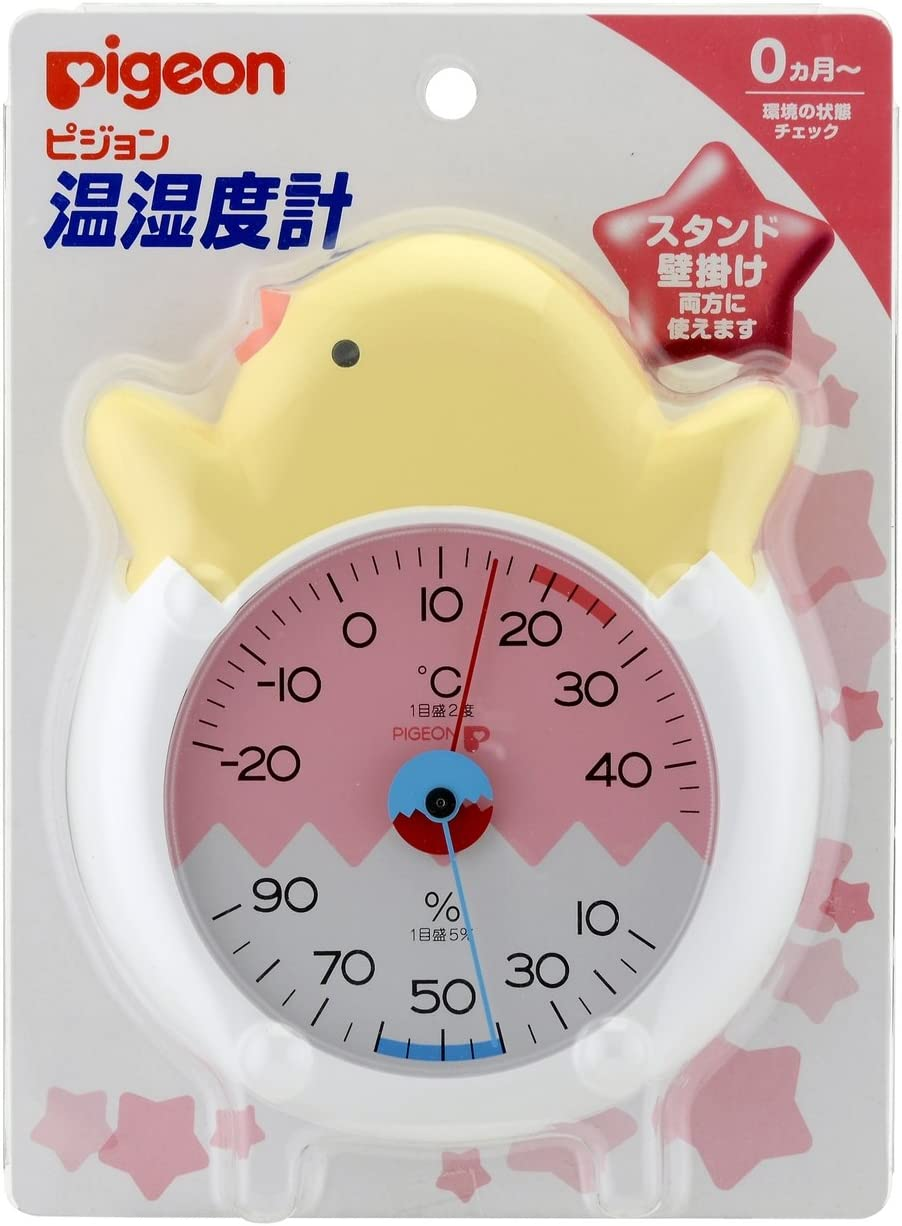 Pigeon Temperature Humidity Chick National uniform free shipping Meter Super-cheap