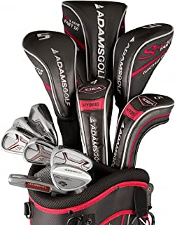 Best speedline golf clubs Reviews