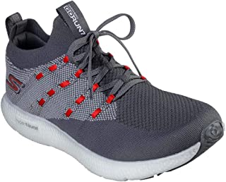 Mens GOrun 7 Sneaker
