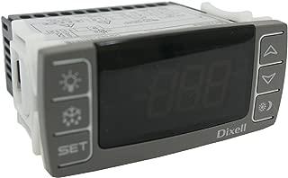 Dixell Digital Controller for Refrigeration Controller XR30CX Aquastat/Temperature Gauge
