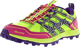 Salming Elements Women's Trail Running Shoes - AW16