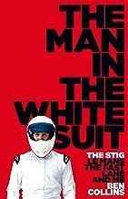 Best ben white books Reviews