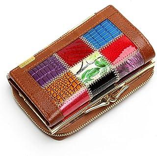 Amazon.es: salvador bachiller carteras - Carteras y ...