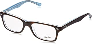 Ray Ban RY1531 Eyeglasses