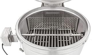 Blaze Rotisserie Kit for Kamado Grill (BLZ-KMDO-ROTIS)