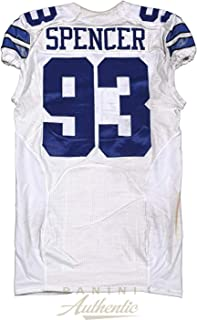 Best dallas cowboys spencer jersey Reviews