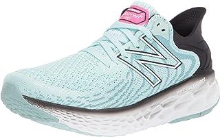 New Balance Fresh Foam 1080 V11, Chaussure de Course Femme