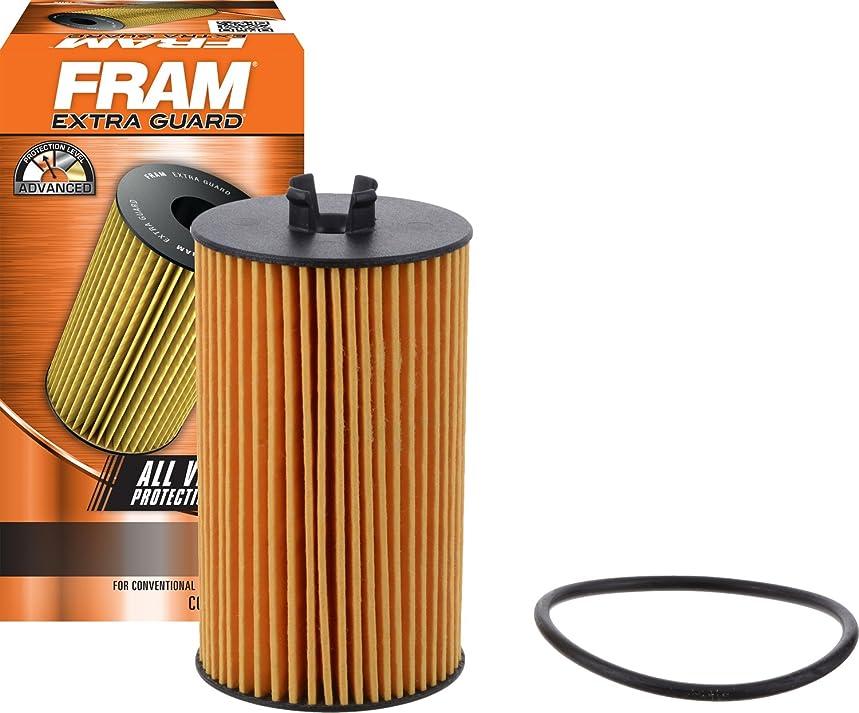 FRAM CH10246 TRV204897