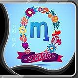 Scorpio Live Wallpapers