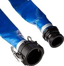 Best cam lock hose Reviews