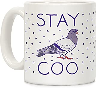 Best coffee mugs with puns Reviews