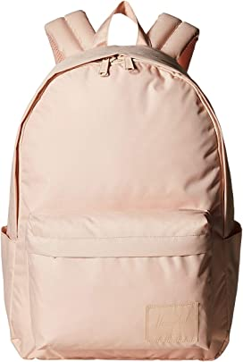 ded673cda50 Herschel Supply Co. Classic X-Large at Zappos.com